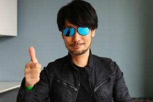 小岛秀夫:云游戏时代5年内到来!正在酝酿宏伟计划!