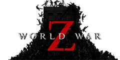 《僵尸世界大战》图文评测:打僵尸中庸之作
