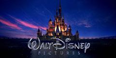 Nexon董事长称仰慕迪士尼 公司或将被迪士尼收购