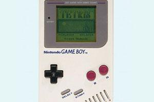 传奇掌机GameBoy诞辰30周年!笑到最后的最强王者