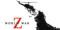 《僵尸世界大战》PS4版1.02bet36365体育在线投注更新使玩家存档损坏