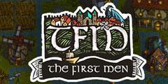 幻想世界下4X策略游戏《第一人》游侠专题站上线