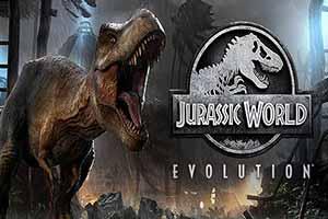 《侏罗纪世界》新增恐龙出现Bug!鼻龙患软骨病