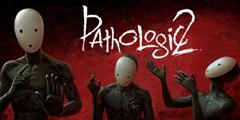 恐怖冒险类游戏瘟疫最新续作《瘟疫2》专题站上线