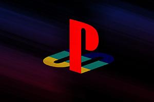 索尼经典游戏机时代终结!停止维修服务让路PS5?