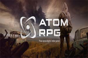 《核爆RPG:末日余生》LMAO2.3汉化补丁下载发布!