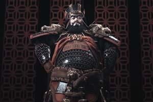 《全面战争:三国》最新实机演示!吕布斩杀董卓!