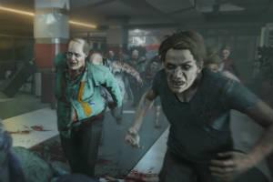 《僵尸世界大战》IGN评7.4分!没啥创新但开黑很爽!