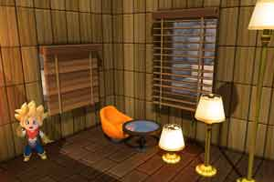 《DQ:建造者2》第三弹DLC确定推出!游戏打折促销中