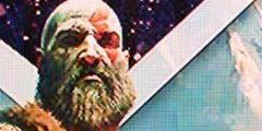 索尼互娱辟谣:没有制定新规则限制PS4性敏感类游戏