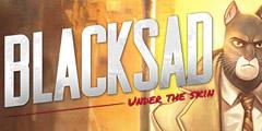 趣味类冒险解谜游戏《黑猫侦探深入本质》专题站上线