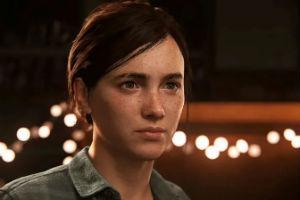 《美国末日2》艾莉要学会拒绝 比僵尸可怕的竟是它!