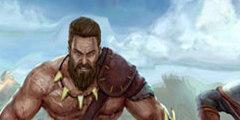 动作RPG游戏《最后纪元》1.5内核汉化补丁发布 !
