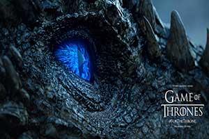 HBO计划制作《权游》五部后续剧集!有望今年开拍