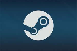 Steam注册加入谷歌人机验证!国内暂无法注册新账号