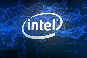 Intel:10nm年底上架!7nm2021年上马 Xe显卡首发