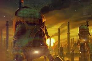 《奇异世界:灵魂风暴》实机预告 剧情承接阿比逃亡记