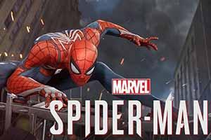 《漫威蜘蛛侠》确定将推出衍生漫画 第一册封面公开!