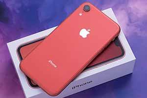 卖不动了怎么清库存?iPhone中国市场或将继续降价!