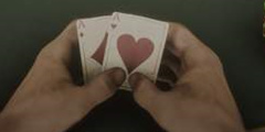 《荒野大镖客OL》德州扑克部分地区被禁 法规不允许