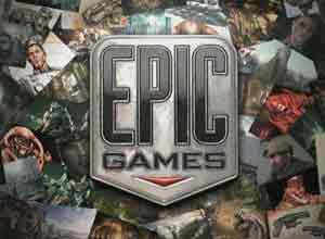推特玩家Epic大促连买五款游戏被封 官方:系统漏洞