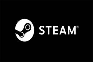 Steam销量榜《血腥剑斗》3连冠《全战三国》第二