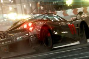 《墨西哥英雄大混战》《超级房车赛2》Steam喜加二!