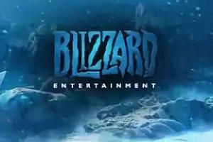 暴雪接受IGN采访称:从《暗黑》中吸取了经验和教训