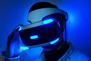 投资分析公司依旧看好VR前景 全球相关机构多达550家