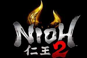 《仁王2》目前透露的新特性汇总!要素过多 诚意满满