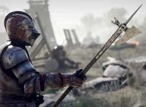 《血腥剑斗》封禁2000作弊玩家不少误判 目前已解封