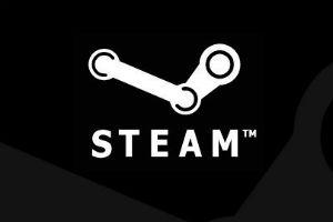 Steam公布4月新游收入排行 20款精彩作品纷纷亮相!