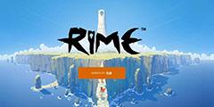 Epic免费领取冒险解谜佳作《Rime》 截止至5月30日