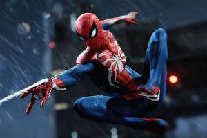 PS5将收购更多第一方独占 或有《漫威蜘蛛侠》厂商?
