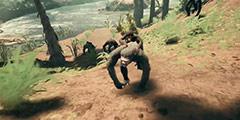 《祖先:人类史诗》公布新预告 将于8月登陆Epic平台