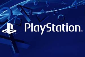 卡普空/南梦宫开发者谈PS5:超期待更快的加载速度!