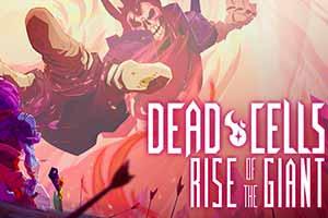 《死亡细胞》总销量破200万 来自独立游戏的大成功!