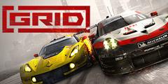 最受欢迎赛车游戏系列重启作《超级房车赛》88必发手机客户端下载上线