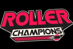 E3:爆料称育碧今年将公布全新体育IP《轮滑冠军》!