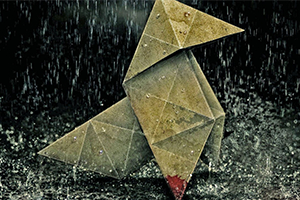 《暴雨》Epic试玩版错误修复 已经可以顺利进入游戏