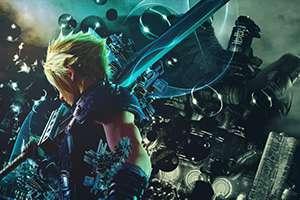 传闻《最终幻想7:重制版》将亮相E3 PS4平台可试玩