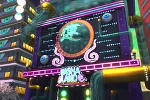 《妖怪手表4》新情报 加入新系统和妖怪成为同伴!