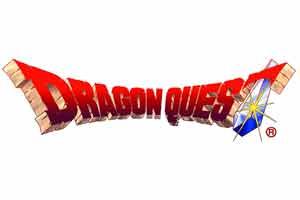 期待!《勇者斗恶龙》相关的惊人新情报将于6月公布