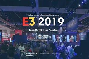 E3:2019微软发布会时长2小时!或将突破历史纪录