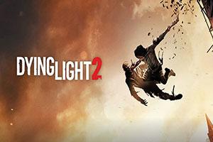僵尸游戏《消逝的光芒2》开发商:引擎开发19年之久