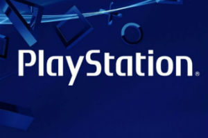 AMD Navi确认加入PS5!更快更强更节能革新游戏业!