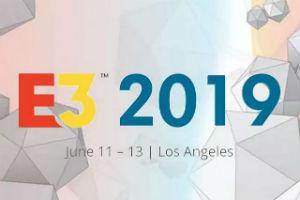 11大E3传言汇总:这么多重磅消息真是令人无比期待!