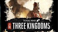 《全面战争:三国》新修改器发布独家名将不死功能