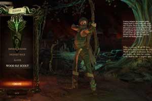 可与《暗黑3》一战!《战锤:混沌祸害》IGN评分8.7