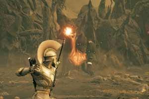 《刺客信条:奥德赛》DLC
